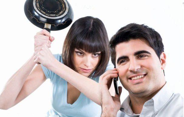 15 fakti par tevi, kuri ir jāzina tavam vīrietim. Vairs nekādu pārsteigumu! 9