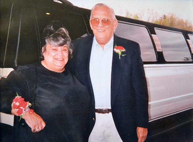 Viņi bija precējušies 60 gadus. Tas ko viņi pateica dzīves beigās aizkustina līdz asarām 2