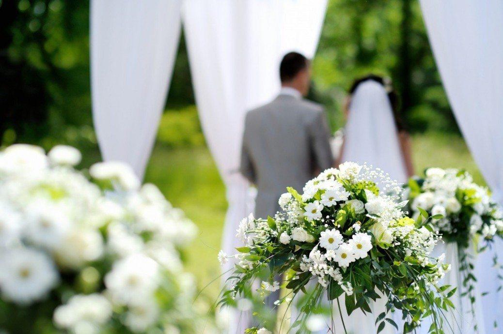 Kāzu horoskops. Ko laulību datums vēsta par gaidāmo kopdzīvi?