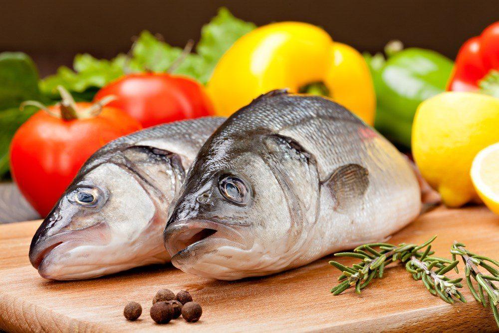 Japānas zinātnieki nosaukuši produktu, kurš cilvēka uzturā ir vissvarīgākais