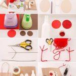 15 radošas idejas dāvanu iesaiņošanai. Smelies iedvesmu un pārsteidz savus mīļos! 10