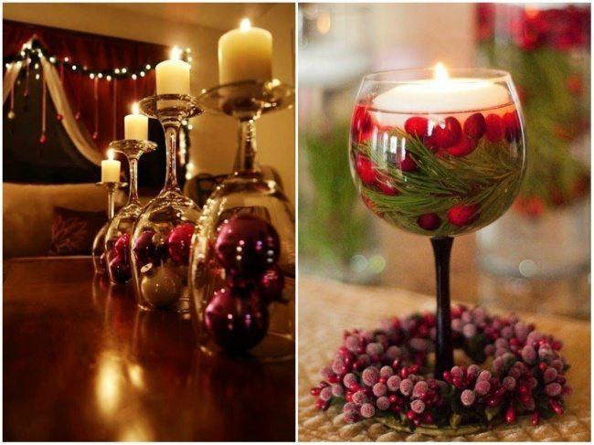 10 fantastiskas idejas kā klāt galdu, lai radītu īsto svētku sajūtu 10