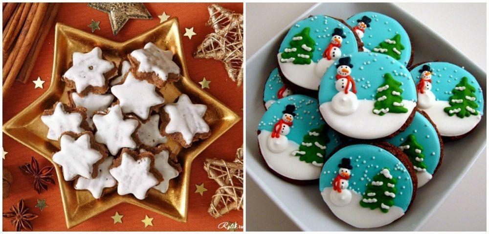 10 vienkāršas idejas lieliskām Ziemassvētku dāvanām, kuras pagatavotas pašu rokām 7