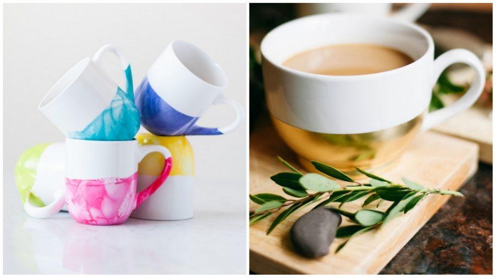10 vienkāršas idejas lieliskām Ziemassvētku dāvanām, kuras pagatavotas pašu rokām 5