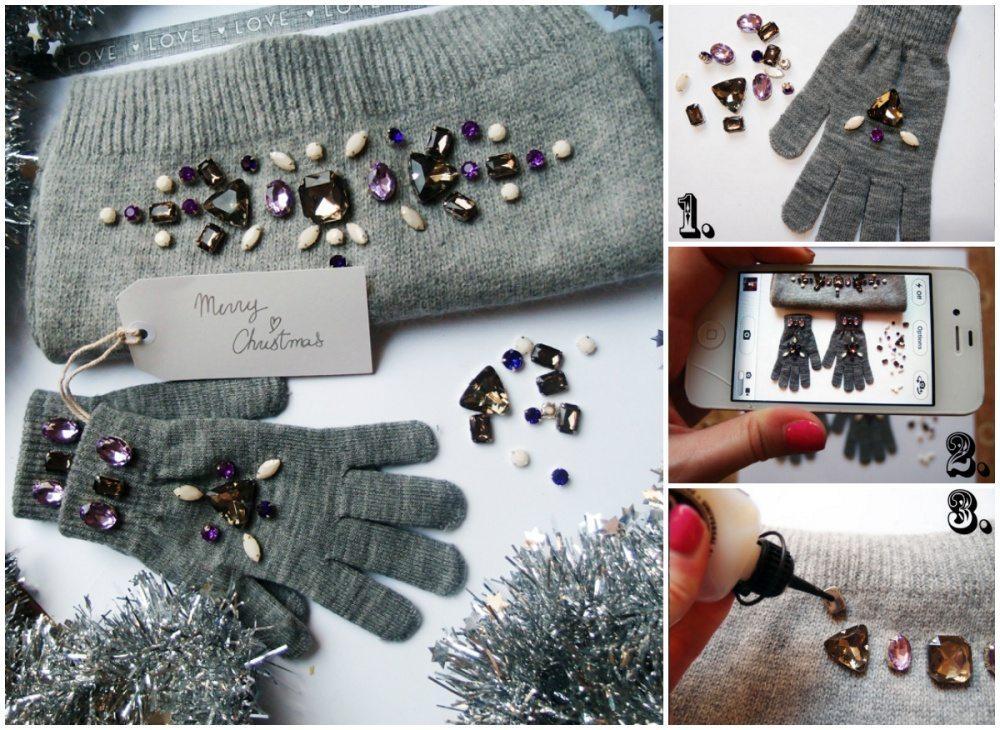 10 vienkāršas idejas lieliskām Ziemassvētku dāvanām, kuras pagatavotas pašu rokām 10