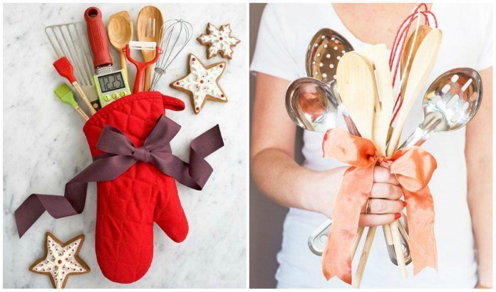 10 vienkāršas idejas lieliskām Ziemassvētku dāvanām, kuras pagatavotas pašu rokām 8