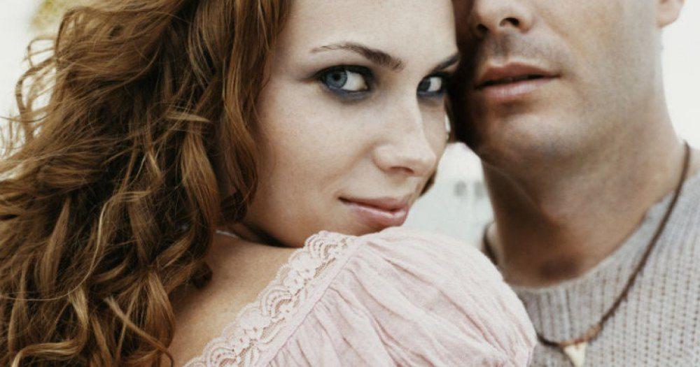12 viltības, kuras palīdzēs būt neatvairāmai 1