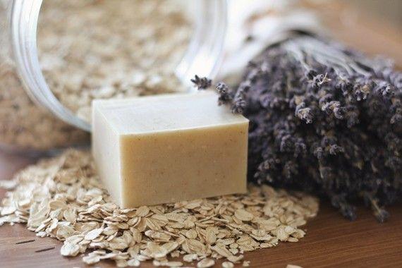Brīnumainā skaistuma ''ziepju'' recepte ar tūlītēju efektu