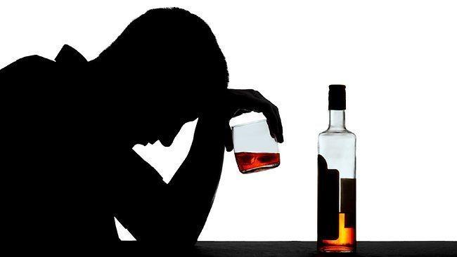 Topošos alkoholiķus var noteikt jau bērnībā