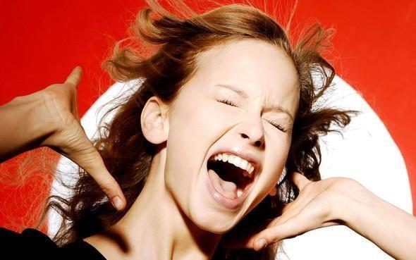 15 fakti par tevi, kuri ir jāzina tavam vīrietim. Vairs nekādu pārsteigumu! 3