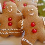 Gingerbread-Cookies_11523