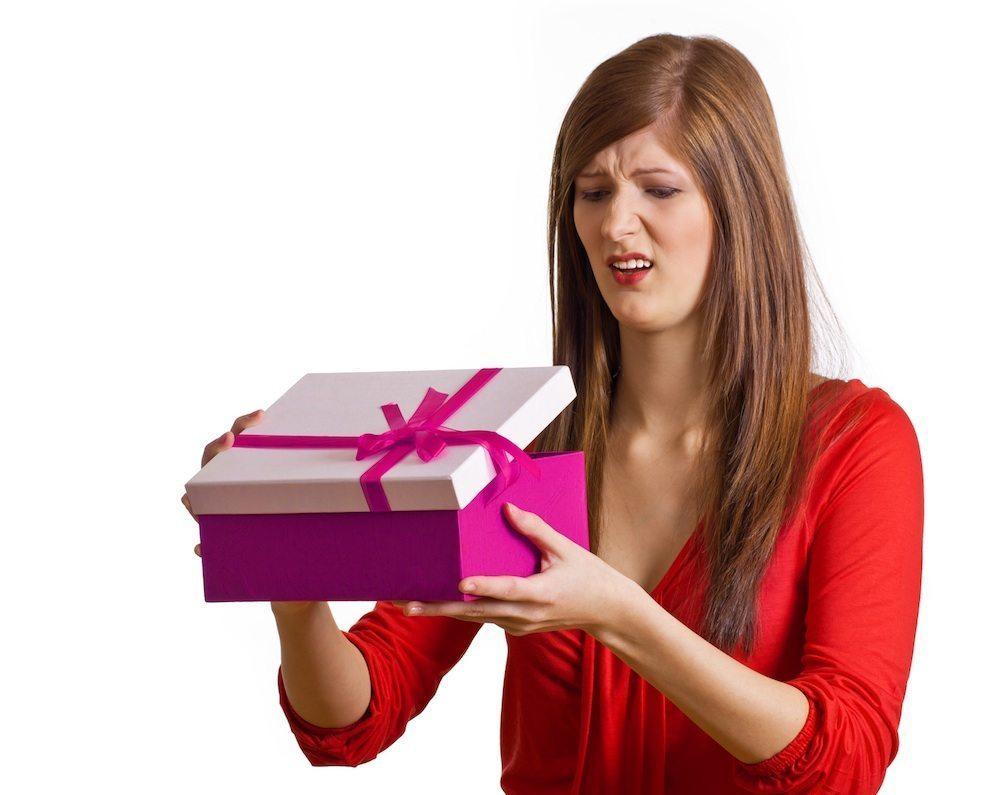 15 fakti par tevi, kuri ir jāzina tavam vīrietim. Vairs nekādu pārsteigumu! 15
