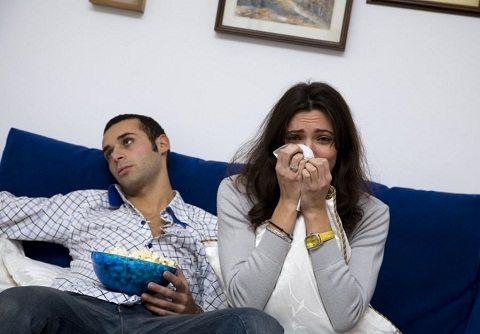 15 fakti par tevi, kuri ir jāzina tavam vīrietim. Vairs nekādu pārsteigumu! 6