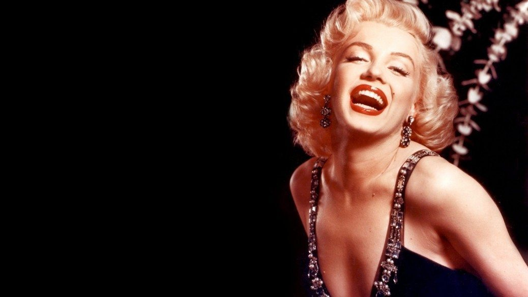 marilyn_monroe_girl_mouth_dress_teeth_14228_1920x1080