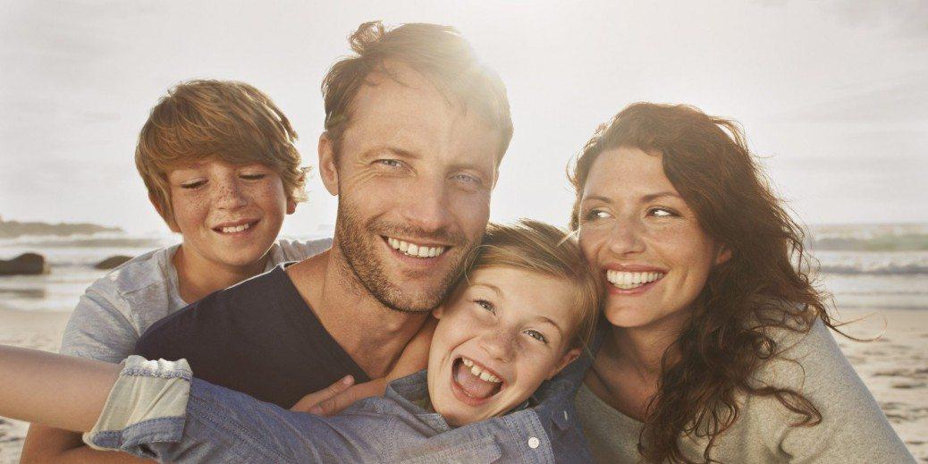 6 mūsdienu vecāku uzvedības stili. Kuram no šiem atbilsti tu?