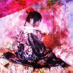 sakura_geisha_by_nyankorine-d5z9m4y