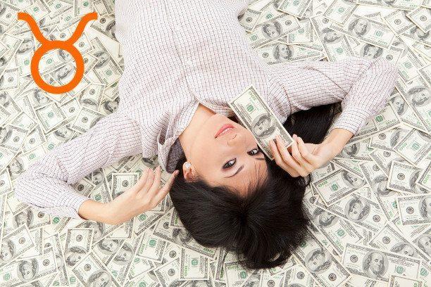 Kā katrs zodiaka zīmes pārstāvis tērē naudu 15