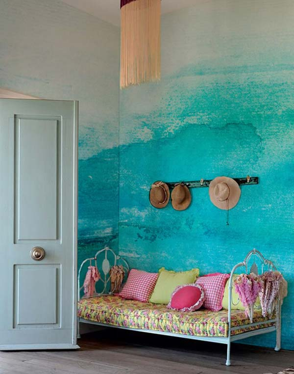 watercolor-mural-wall-10