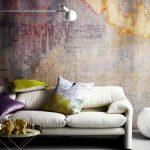 Akvareļu burvība uz jūsu sienām. Padari savu interjeru unikālu un neatkārtojamu 34