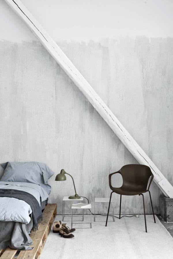Akvareļu burvība uz jūsu sienām. Padari savu interjeru unikālu un neatkārtojamu 38