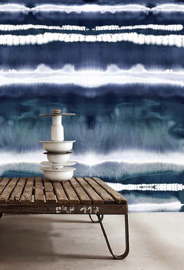 Akvareļu burvība uz jūsu sienām. Padari savu interjeru unikālu un neatkārtojamu 20