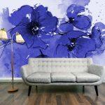 watercolor-mural-wall-4