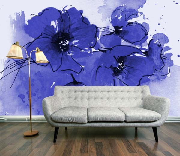 watercolor-mural-wall-4