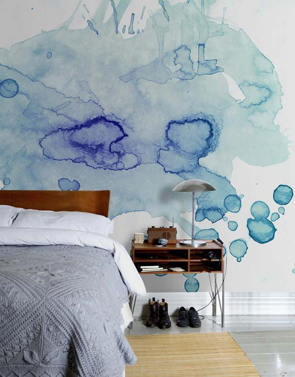 watercolor-mural-wall-5