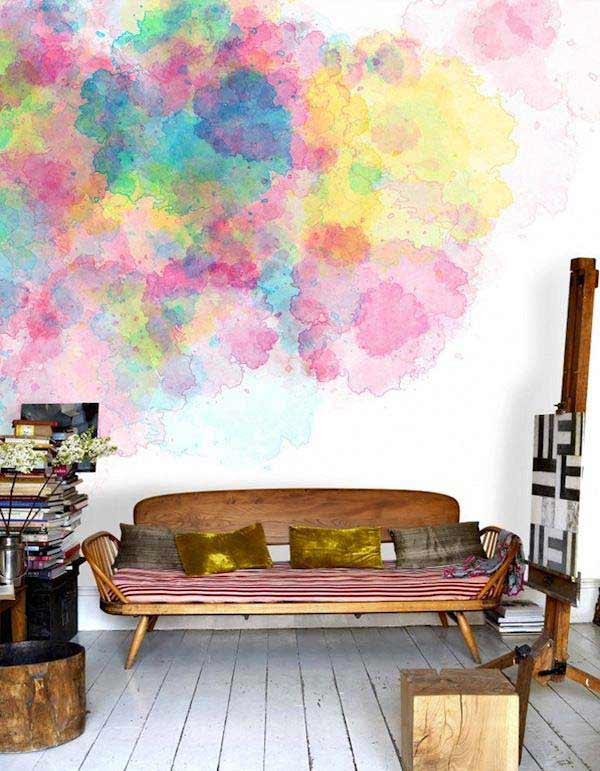 watercolor-mural-wall-6