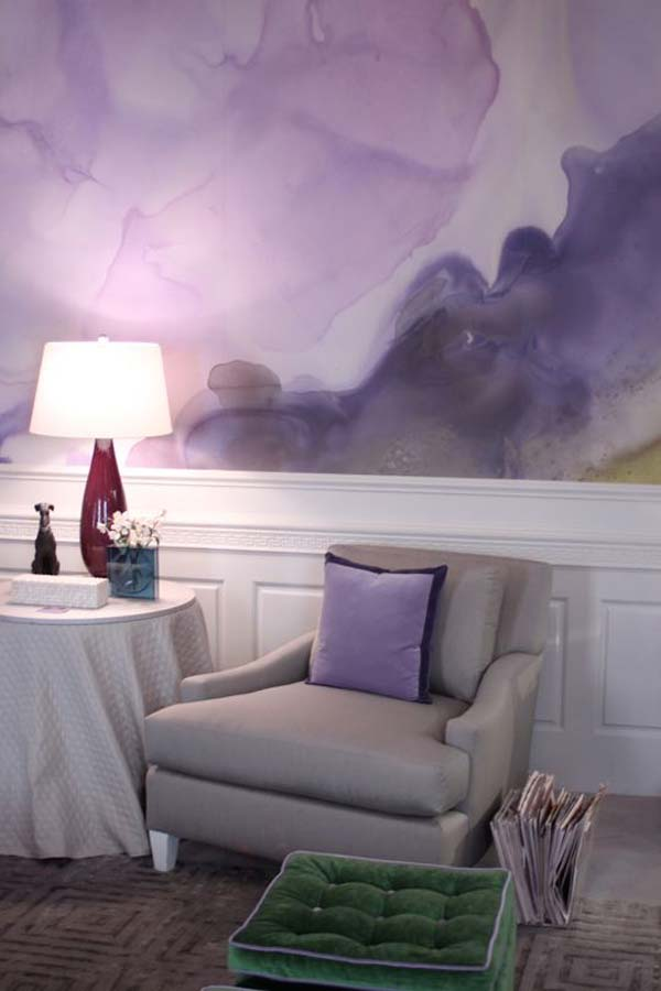 watercolor-mural-wall-7