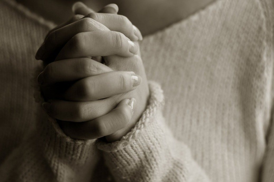 Stāsts par sarunu ar Dievu... Aizdomājies par to ko tu vēlies! 1