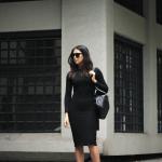 01-minimalism-effortless-look-zara-gold-details-shoes-fashion-blogger-genesis-serapio-brunette-braid-mexico-df