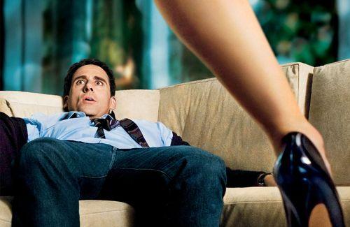 Kā iepatikties vīrietim: 7 vislabākie padomi no sieviešu psihologa 2
