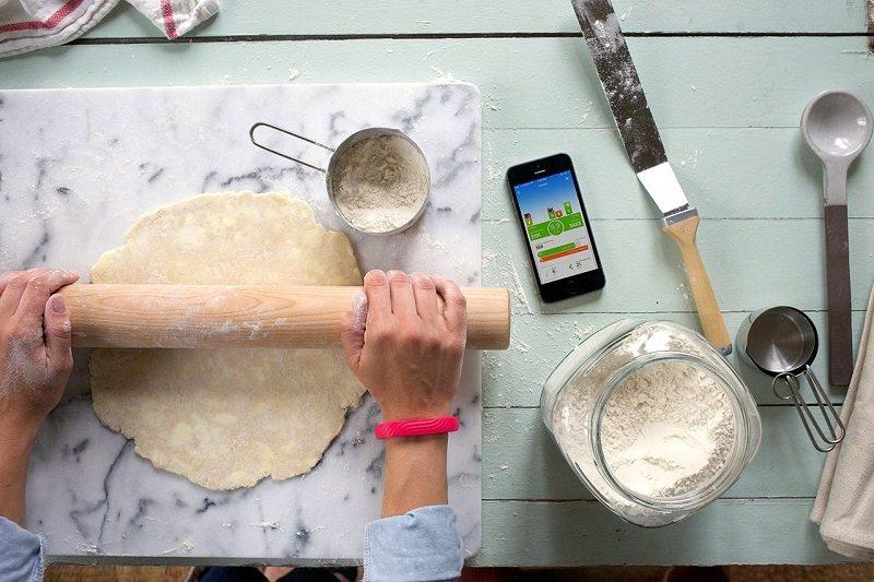 14 neaizmirstami padomi virtuvē: nosaukt tos par noderīgiem, tas ir par maz teikts!