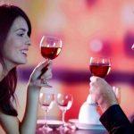 Kā iepatikties vīrietim: 7 vislabākie padomi no sieviešu psihologa 3
