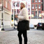 Ieskaties! Ko ģērbt mugurā šoziem, lai aukstajā laikā nezaudētu stilu! 3