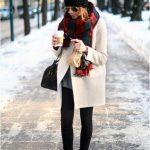 Ieskaties! Ko ģērbt mugurā šoziem, lai aukstajā laikā nezaudētu stilu! 2