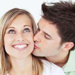 Kā iepatikties vīrietim: 7 vislabākie padomi no sieviešu psihologa 5