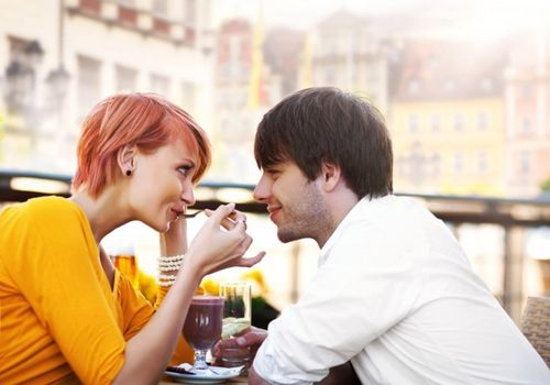 Kā iepatikties vīrietim: 7 vislabākie padomi no sieviešu psihologa 1