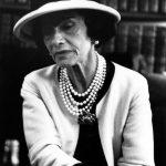 Interesanti fakti par Koko Šaneli (Coco Chanel) 2