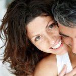 Kā iepatikties vīrietim: 7 vislabākie padomi no sieviešu psihologa 8