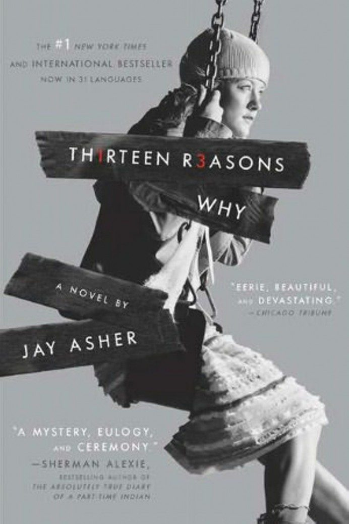 8eecd3b0_13reasons_bookcover