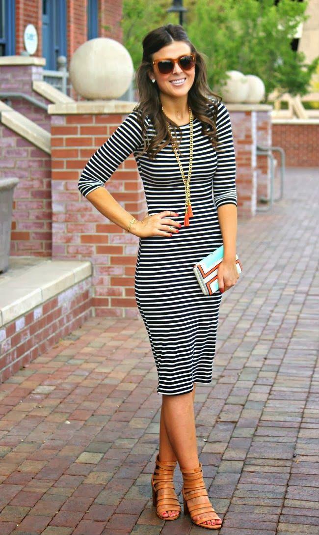 Viena no 2016.gada pavasara modes tendencēm apģērbā – platas līnijas 11