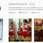 Stilīgākie Instagram modes blogi 2