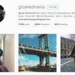 Stilīgākie Instagram modes blogi 5