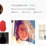 Stilīgākie Instagram modes blogi 10