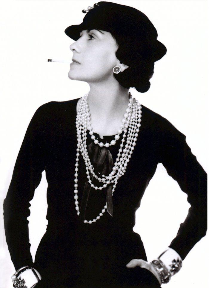 Coco-Chanel-2