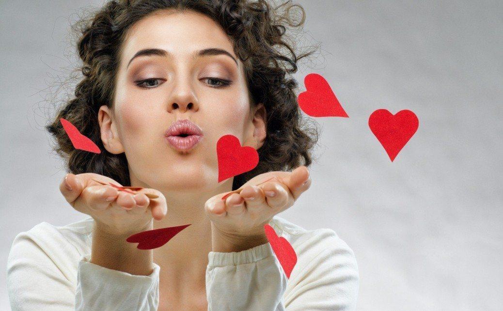 7 lietas, kas jebkuru sievieti padara skaistu