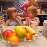 Haley Thomas_girls and fruits bowl_small