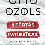 Otto_Ozols_Neertas_patiesibas-664×946